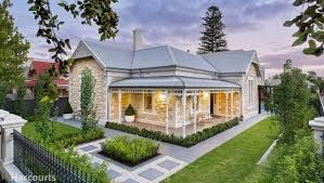 australia u0027s six most incredible dream homes