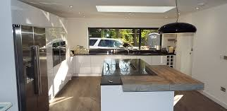 i home interiors superb i home interiors part 4 german kitchen u2013
