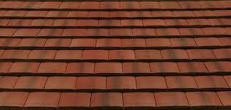 house roofs emerald home improvements autumn loversiq