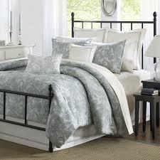 Ralph Lauren Comforter King Bedroom Ralph Lauren Bedding King And Gorgeous Ralph Lauren