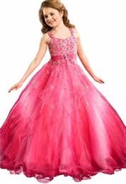 prom dresses for 12 year olds 11 12 years dresses australia featured 11 12 years