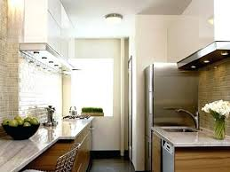 very small kitchen ideas or inspiring very small apartment kitchen