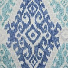 home decor designer fabric home decor designer fabric pkauffman fergana blue fabricville