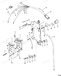 diagram on ignition switch wiring diagram moreover yamaha outboard