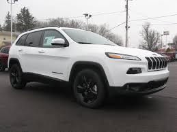 jeep cherokee gray 2017 jeep cherokee in upper sandusky oh reineke motors inc
