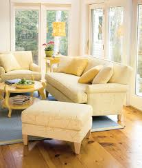 Accent Living Room Chair Furniture Fresh Living Room Chairs On Home Decor Ideas With