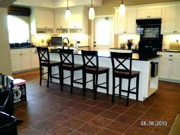 kitchen islands with stools kitchen islands and stools kitchen island with stools kitchen island