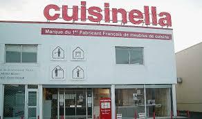 magasin cuisine orgeval magasin meuble orgeval meubles design et haut de gamme