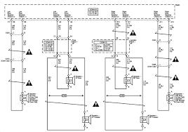 rockford fosgate wiring diagram autobonches com