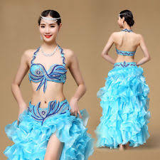 Brazilian Carnival Halloween Costumes Rio Carnival Costumes Ebay