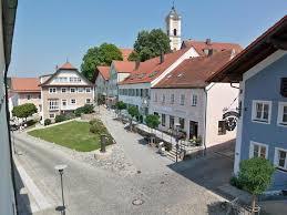 Bad Birnbach Therme Ferienwohnung Ferienwohnung Alte Hofmark Kelli Deutschland Bad