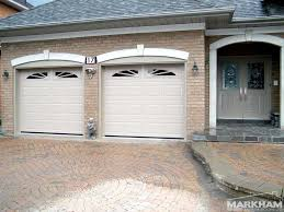 garage doors with door request a quote with your garage door service company