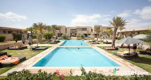 sirayane boutique hotel u0026 spa marrakech oyster com