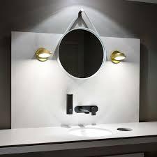 Best Bathroom 130 Best Bathroom Lighting Images On Pinterest Bathroom Lighting