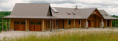 what is an a frame house timber frame house with straw bale walls clay floors earth plaster