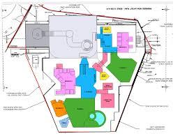 big brother uk house floor plan house plan