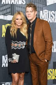 miranda lambert engagement ring miranda lambert and anderson east could get engaged