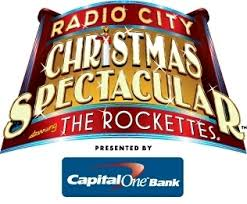radio city christmas spectacular tickets line special offers promotions