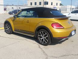 volkswagen new beetle 2016 four new fun colors for the 2016 volkswagen beetle washington times
