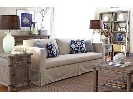 Kincaid Bedroom Furniture Kincaid Furniture Living Room Rectangular Cocktail Table 59 023