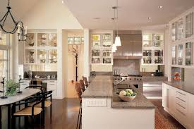 kitchen great room designs function one of the five building blocks of kitchen design hgtv