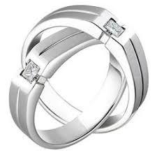cincin perak jual cincin perak murah single pengrajin perak