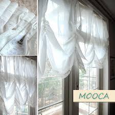 vorhänge für küche vorhänge bilder ideen couchstyle vorhänge küche modern