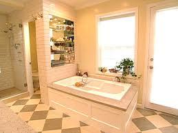 Hgtv Bathroom Makeover 25k Master Bath Makeover Hgtv