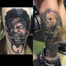coolum tattoo home facebook