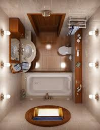 Small Bathroom Ideas With Tub 10 Small Bathroom Ideas That Work Roomsketcher Collection In