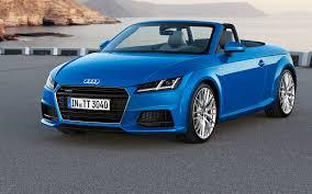 lexus is 250 vs audi tt 2016 audi tt coupe vs 2016 lexus rc 350 awd comparison the car