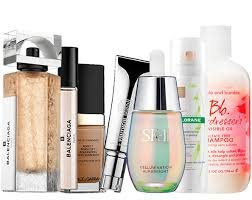 travel beauty what to check and what to carry on instyle com