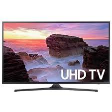 Electronic Stores Near Memphis Flat Screen Tvs Home Electronics The Home Depot