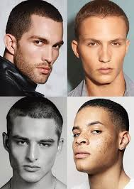 cool hairstyles for boys that do not have hair line 10 cool hairstyles for men worth considering flux magazine