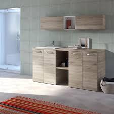 bossi arredamento negozio di mobili bagno a saronno centro veneto mobile