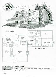 2 story cabin plans best of 2 story log cabin floor plans floor plan 2 story log cabin