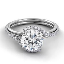 danhov engagement rings award winning engagement rings by danhov