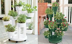 self watering indoor planters 8 best indoor self watering planters for the black thumbed