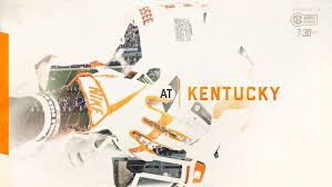 uk basketball schedule broadcast football central tennessee at kentucky university of tennessee
