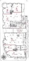 union row washington dc apartment finder
