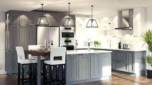 montre cuisine salle de montre cuisine cuisines cuisines mee par salle de montre