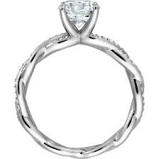 weddingrings direct awesome diamonds direct designs engagement ring zr for styles and