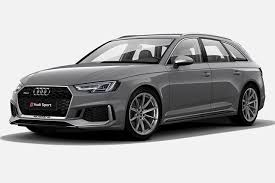 audi a 5 lease audi lease volkswagen lease contract hire stable vehicle