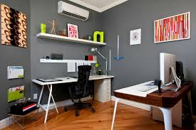 paint colors for office walls office paint colors ideas corporate professional color schemes