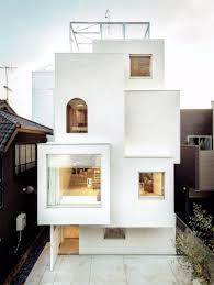 world architecture festival housing shortlist announced business