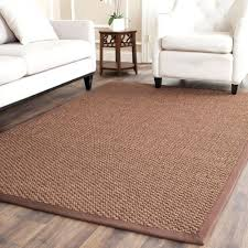 Bound Sisal Rug Accent Rug Vs Area Rug Fresh Rugs For Dorm Rooms Area Rug Home