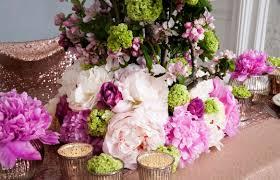 wedding flowers in cornwall wedding flowers in cornwall