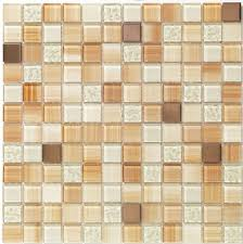 Cheap Peel And Stick Backsplash Find Peel And Stick Backsplash - Peel and stick backsplash kits