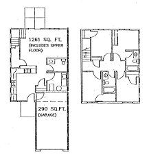 floor plans of thornbury way apartments in council bluffs ia