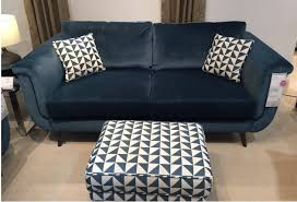 Buying A Couch Buying A House The Sofa Saga U2013 The German Wife